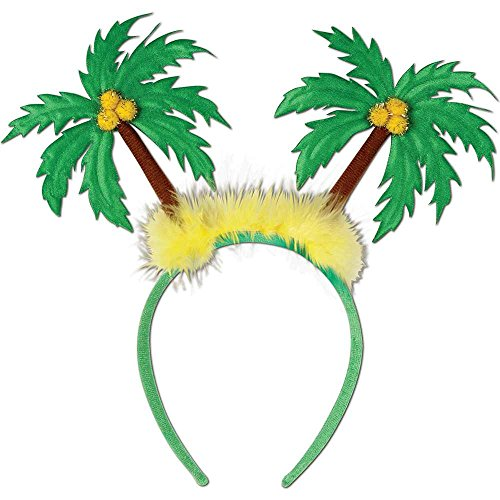 Palm Boppers Party Accessory count