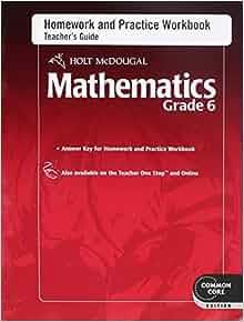 Homework help holt mcdougal