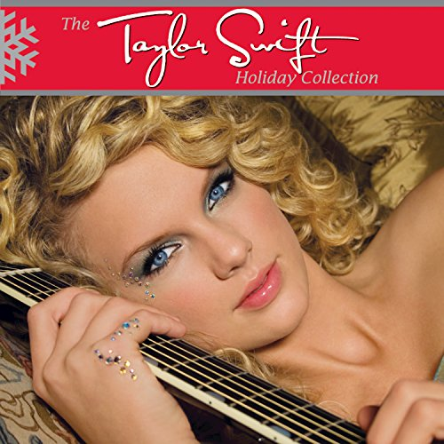 Taylor swift christmases download were when you mine mp3