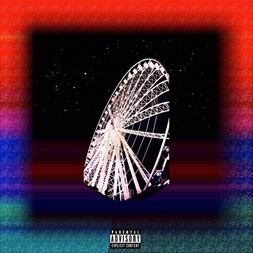 Ferris Wheel [Explicit] ()
