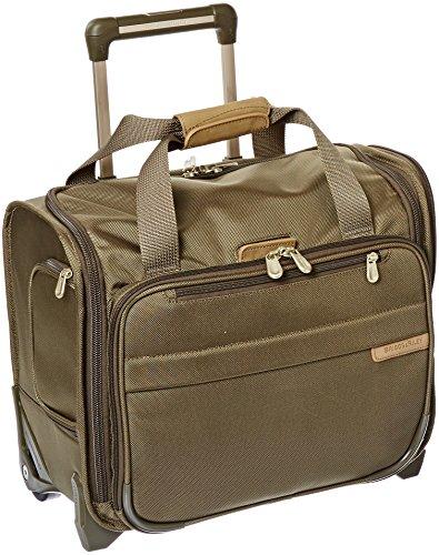 briggs-riley-baseline-rolling-cabin-bag-olive-small
