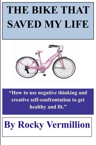 Download The Bike That Saved My Life PDF