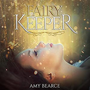 Fairy Keeper Audiobook