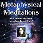 Metaphysical Meditations | J. Donald Walters