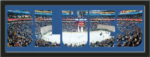 personalize-your-name-with-framed-st-louis-blues-scottrade-center-stadium-large-panoramic-behind-you