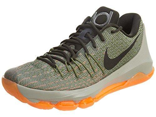 online retailer 36227 af8b7 Nike Kd 8 Mens Style  749375-033 Size  7.5 M US
