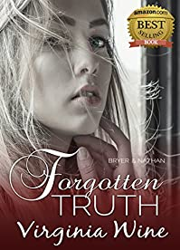 Forgotten Truth by Virginia Wine ebook deal