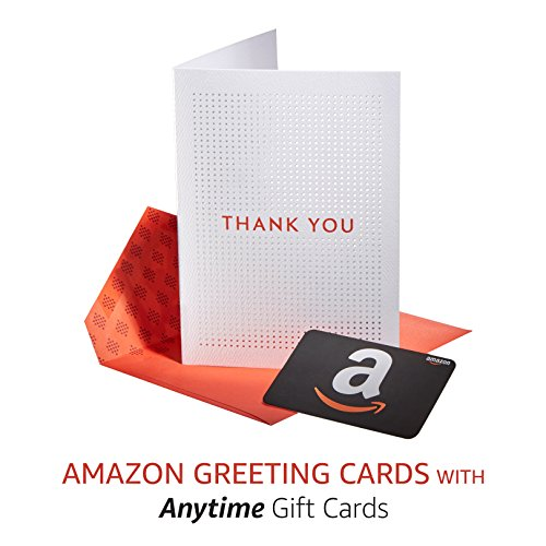 how to return amazon gift card to sender