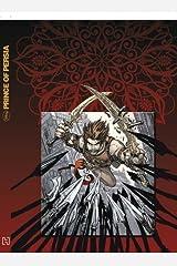 Prince of Persia, Tome 1 : Avant la tempête de sable Paperback