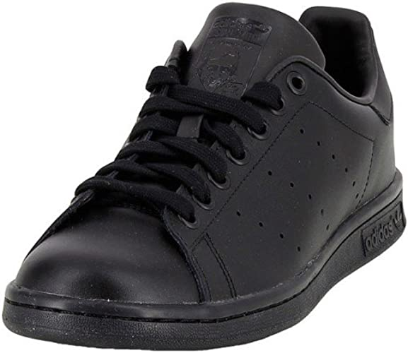 adidas stan smith homme noir 44