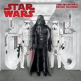 2019 Star Wars Collector's Edition Calendar