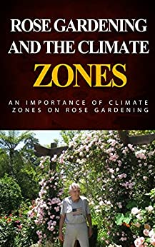 ?FB2? Rose Gardening And The Climate Zones: An Importance Of Climate Zones On Rose Gardening. Thermo Times Anhanger Frente Penalty 51TUYW2g7TL._SY346_