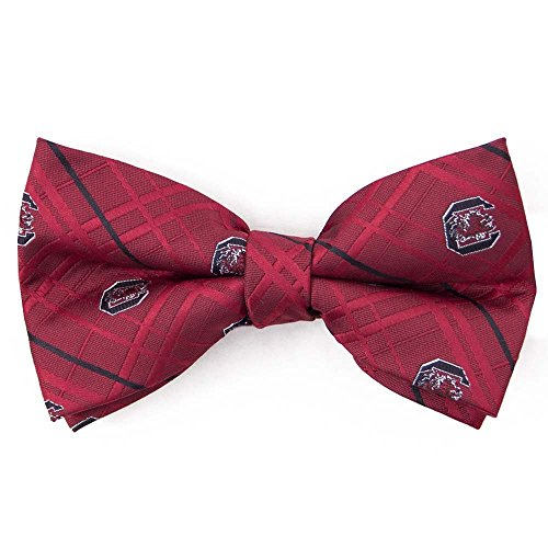 South Carolina Oxford Bowtie