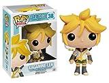 POP Anime: Vocaloid - Kagamine Len