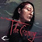 The Croning | Laird Barron