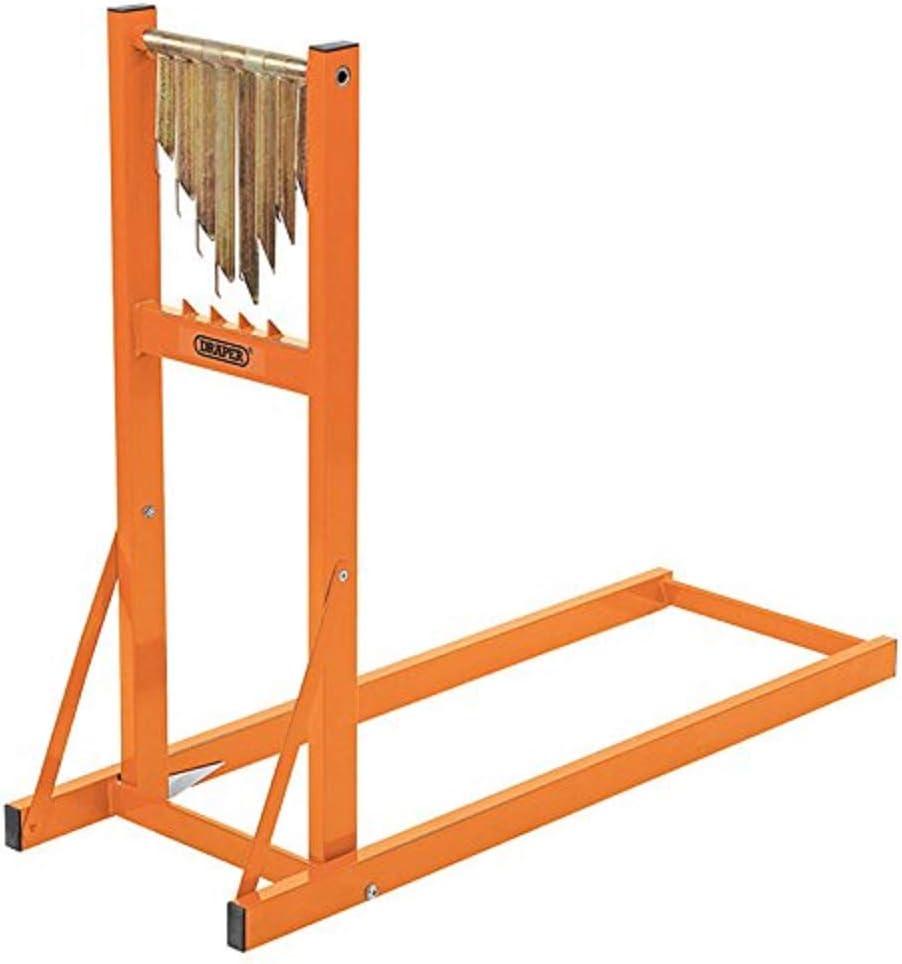 Draper 32273 - Soporte para Troncos (150 kg)