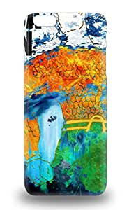 Tpu Iphone Shockproof Scratcheproof American Aquaman Justice League Hard 3D PC Soft Case Cover For Iphone 6 Plus ( Custom Picture iPhone 6, iPhone 6 PLUS, iPhone 5, iPhone 5S, iPhone 5C, iPhone 4, iPhone 4S,Galaxy S6,Galaxy S5,Galaxy S4,Galaxy S3,Note 3,iPad Mini-Mini 2,iPad Air )