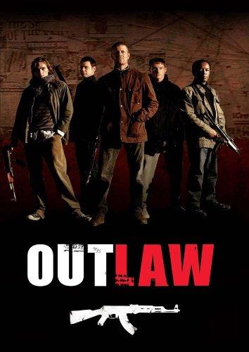 Outlaw Film