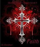 Faith (Demon Hunter Series Book 3)