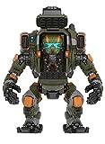 Funko Titan Fall 2 Jack & BT Pop Games Figure, 6