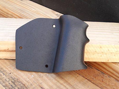 Shark Fin Grips Kydex Wraparound Grip for American 15 A2/A2 (Left) (Best Ca Legal Ar 15)