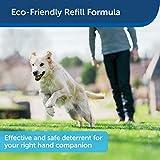 PetSafe Spray Can Refill for Elite Spray Bark