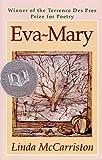 Eva-Mary