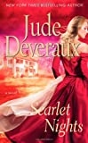 Scarlet Nights: An Edilean Novel (Edilean Novels)