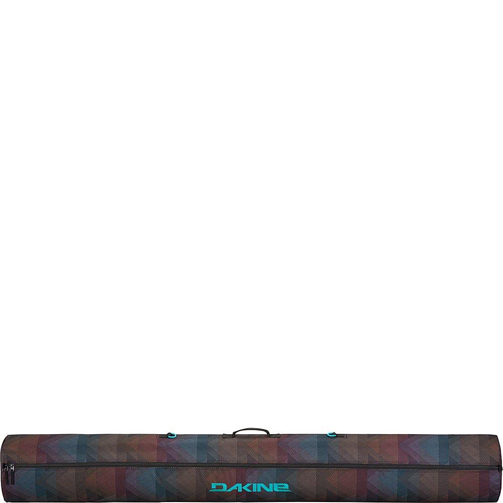 Dakine Single Sleeve Ski Bag