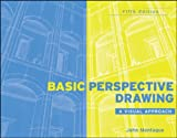 Master the art of perspective drawing with this updated edition Basic Perspective Drawing, Fifth Edition gives artists, illustrators, designers, and architects an accessible visual guide for developing a firm and thorough grasp of the important princ...