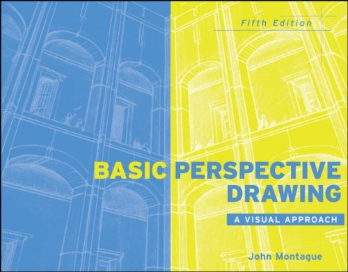 [PDF] Basic Perspective Drawing: A Visual Approach ...