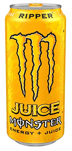 juice-monster-energy-ripper-16-ounce-pack-of-24
