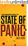 State of Panic: A Post-Apocalyptic Su...