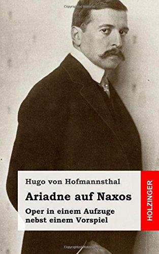 ariadne-auf-naxos-oper-in-einem-aufzuge-nebst-einem-vorspiel