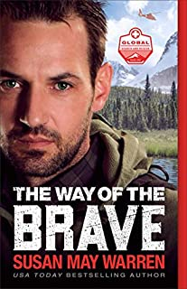 Book Cover: The Way of the Brave