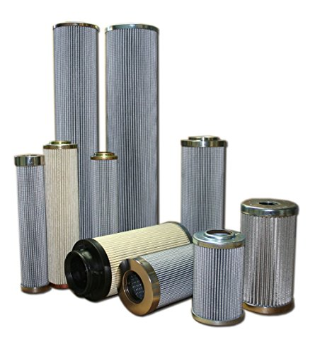 STAUFF SF6520 Replacement Spin-On Hydraulic Filter by Main Filter Inc