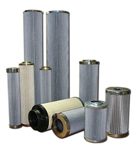 [해외]CIM-TEK 70160 교체 스핀 온 유압 필터 (주 필터 Inc) / CIM-TEK 70160 Replacement Spin-On Hydraulic Filter by Main Filter Inc