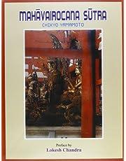 Mahavairocana-sutra : translated into English from Ta-p'i lu che na ch'eng-fo shen-pien chia-ch'ih ching, the Chinese version of Subhakarasimha and I-hsing, A.D. 725
