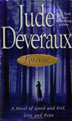 Forever by Jude Deveraux