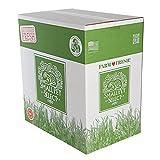 Small Pet Select Orchard Grass Hay Pet Food, 50
