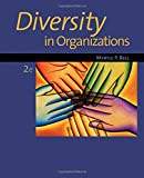 Diversity in Organizations 9781111221300