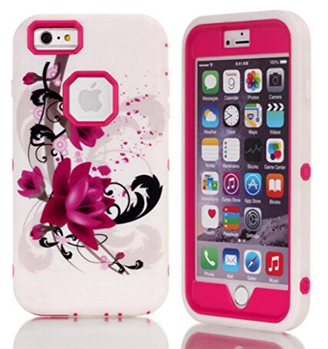 iphone caseS Adtechca design hybrid
