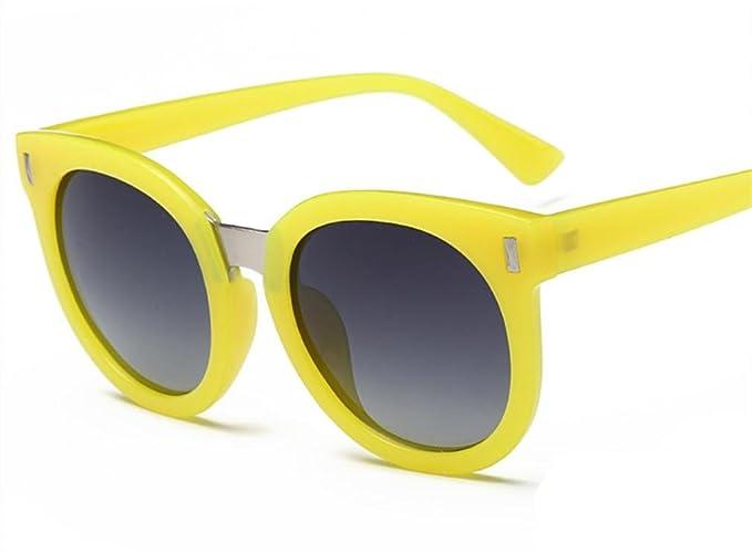 Liyongdong Gafas De Sol Polarizadas Gafas De Sol De Los Niños Clásicos