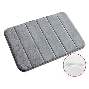 vanra bath mat bath rugs anti slip bath mats anti bacterial non slip bathroom mat