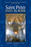 Saint Peter Lives in Rome, Robert A. Stackpole, 1596141654