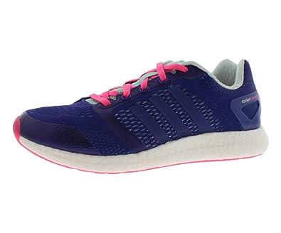 adidas CC Rocket Boost W Women s Shoes Size 9