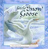 Little Snow Goose