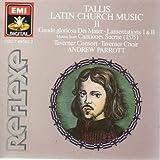 Latin Church Music 2