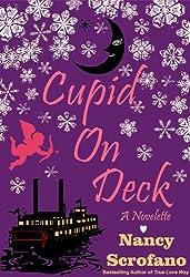 Cupid On Deck