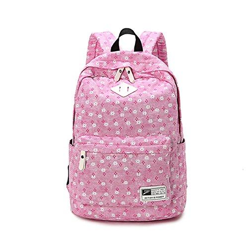 Adidas Bookbags For Girls - 9